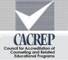 The Council for Accreditation of Counseling and Related Educational Programs